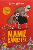 web image mamie gangster