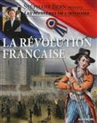 web image revolution francaise