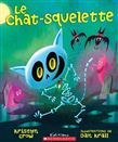 0 chat squellet1413956-f
