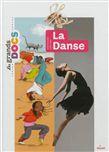 0 danse1378227-f