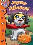 0 joyeuse halloween1413964-f
