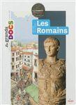 0 romains1378232-f