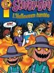 0 scooby halloween1314884-f
