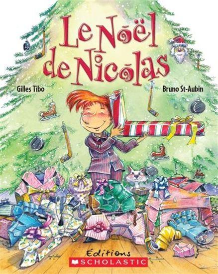 0 noel nicolas