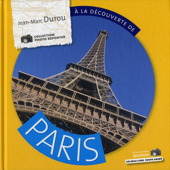 0 paris durou1277791-gf