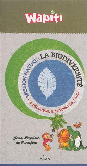 0 wa bio1414830-gf