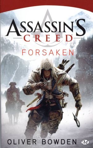 0 Assassin_s_creed_05___Forsaken