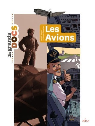 0 Avions_ouvrage_large
