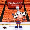 0 Fafounet_joue_au_hockey