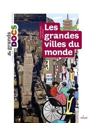 0 GRANDES-VILLES-DU-MONDE_ouvrage_large