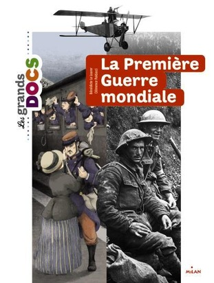 0 PREMIERE-GUERRE-MONDIALE_ouvrage_large