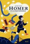 0 homer
