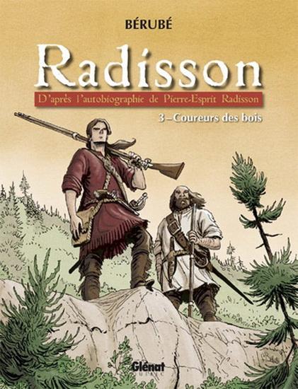 0 radisson 3