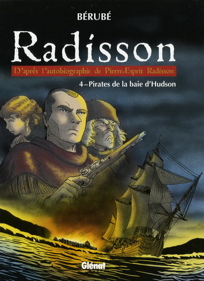 0 radisson 4
