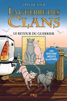 0 guerre clans 3
